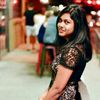 Rithika Kiran Naik