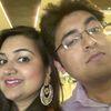 Raina Thakur