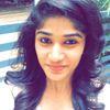 Shivani Gulecha