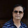 Rajesh Mandhyan