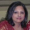 Anshu Kalra