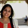 Nutritionist Tanya Sahni