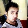 Ajay Salaria