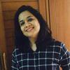 Shilpa Newar