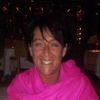 Suzie Grinwis