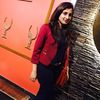 Manisha Agarwal
