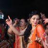 Prachi Bhama