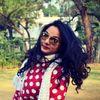 Bhawna Rawat