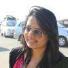 Anisha Singhal