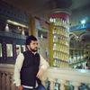 Ashu Chaudharyy