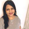 Jayashree Sethi