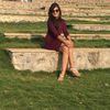 Richa Shah