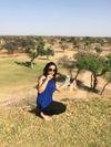 Shubhi Batra