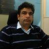 Manjeet Dalal