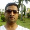 Depak Agarwal