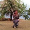 Vidhi Dobhal