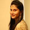 Anisha Sogani