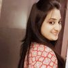 Usha Prakash