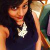 Sindhu Suresh