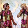 Ankita Saraf