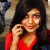 Bhagyashree Kejriwal