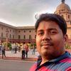 Devanshu Nath Tripathi