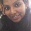 Shanthi TN