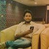 Ashik Elahi