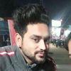 Basant Chhetri