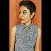 Kamali Ravi