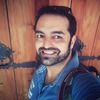 Som Parihar