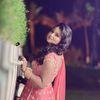 Anisha Dash