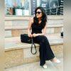 Jenet Rishi