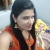 Barkha Yadav