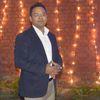 Anoop Sagar