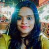 Khyati Gupta