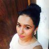 Nisha Choudhry