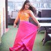 Sanya Khatri