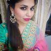 Sharvari Paivaidya Mehan