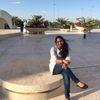 Radhika Divya