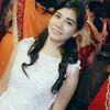 Trishala Jain