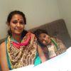 Divya Chandrasekar Som