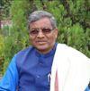 Bhushan Shukla