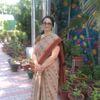 Neeti Talwar
