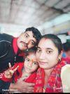 Amit Gayatri