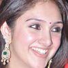 Sayesha Verma