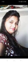 Shakuntal  Murthy