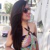 Kriti Chawla