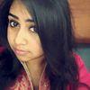 Ankita Ashok
