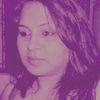 Rreemaa Singh